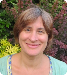 Wiltshire Psychology - Dr Susannah Lloyd
